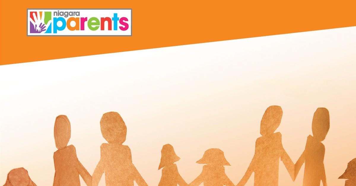 Niagara Parents - COVID-19